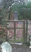 Image for SMALLEST - cemetary of Belgium