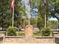 Image for Veterans' Memorial Park - Salamanca, NY