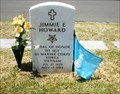 Image for Jimmie E. Howard-San Diego, CA