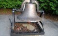 Image for Veterans Memorial Bell  -  Joliet, IL