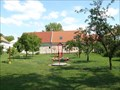 Image for Public Playground in Zelesice