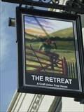 Image for The Retreat, Ledbury, Herefordshire, England