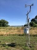 Image for DEOS - Millsboro, Delaware