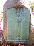 Image for Yarmouth World War I Memorial - Yarmouth, MA