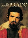 Image for The Prado Museum - Madrid, Spain