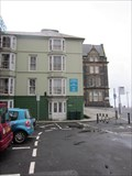 Image for Chip Box 4, Marine Terrace, Aberystwyth, Ceredigion, Wales, UK