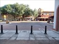 Image for Tumbleweed Smith - Fort Worth Stockyards - Fort Worth, TX