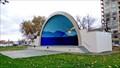 Image for Gyro Bandshell - Penticton, BC