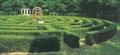 Image for Labyrinthe de Chenonceau (Centre, France)
