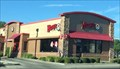 Image for Wendy's - Wifi Hotspot - Los Banos, CA