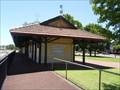 Image for former Donnybrook Station - western Australia