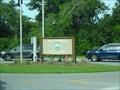 Image for Blue Spring State Park - Orange City, Florida, USA