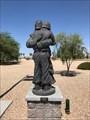 Image for Jesus Christ - Lake Havasu City, AZ