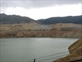 Image for Berkeley Pit - Butte, Montana