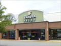 Image for Panera Bread - West Springfield, MA