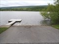 Image for East Shore Launch - Canoe Lake- Canoe Creek State Park - Pennsylvania