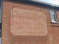 Image for George Holman, Draper, 2 East Street, Tollesbury, Essex. CM9 8QD
