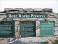 Image for Bear Rocks Preserve