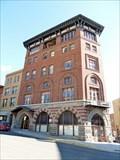 Image for Montana Club - Helena, MT