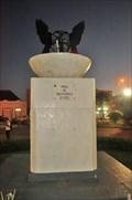 Image for Praça da Independência - Independence of Sao Tome and Principe, São Tomé, Sao Tome and Principe