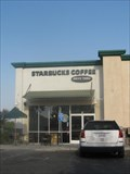 Image for Starbucks - Ary Ln - Dixon, CA