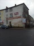 Image for L'Isle-Jourdain - Le Lion d'Or