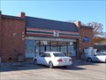 Image for 7-Eleven #27239 - E Northwest Pkwy - Southlake, TX