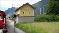 Image for Zell an Ziller, Austria