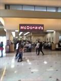 Image for McDonalds - Serramonte - Daly City, CA
