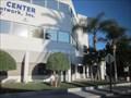 Image for St James Health Center Safe Place - San Jose, CA