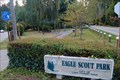 Image for Eagle Scout Park - Lake Forest Park, WA