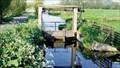 Image for Watersluice 'de Boezem' - Netherlands, Z-H/Krimpenerwaard
