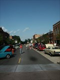Image for Tuesday Night Cruise Nights - Plainfield, IL