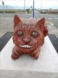 Image for The Cheshire Cat, Gloddaeth Avenue, Llandudno,  Conwy, Wales