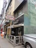 Image for Oldest  -  Restaurant in Toronto, Ontario