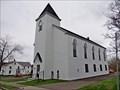 Image for Yarmouth North Baptist Church - Yarmouth, NS