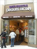 Image for Rocky Mountain Chocolate Factory - City Creek Center - Salt Lake City, UT