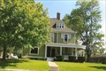 Image for 804 Court Street - Court Street Historic Residential District - Fulton, MO