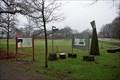 Image for Wandelnetwerk Vechtdal - Oud Avereest NL