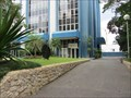 Image for Resplendor Antiquidades - Sao Pualo, Brazil