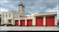 Image for Hasicská zbrojnice  Velvary / Velvary Fire Station (Central Bohemia)