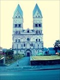 Image for Mariendom - Andernach, RP, Germany