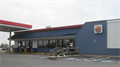 Image for Burger King #7205 - US Routes 33 and 29 - Ruckersville, VA