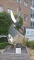 Image for Genesis - BioCity - Nottingham, Nottinghamshire