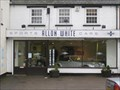 Image for Allon White Sports Cars - High Street, Cranfield, Bedfordshire, UK