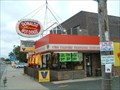 Image for Donald's Famous Hot Dogs - Chicago, Illinois