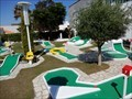 Image for Mini Golf Casino - La Faute Sur Mer, France