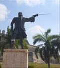 Image for Admiral Blas de Lezo - Cartagena, Colombia