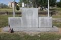Image for John Nance Garner -- Uvalde Cemetery, Uvalde TX