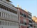Image for Hotel Danieli - Venezia, Italy
